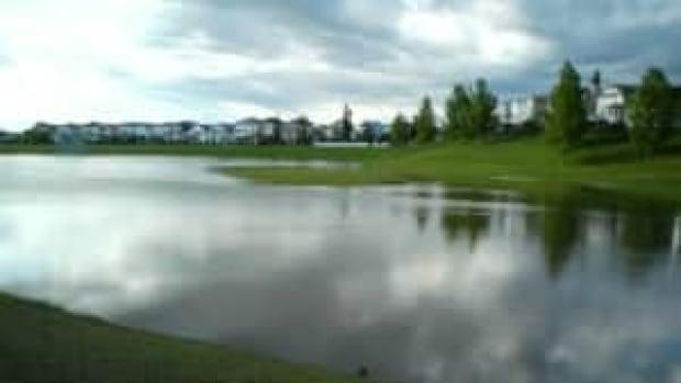 si-flooding-300