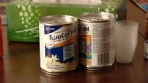 liquid-food_220x124_1