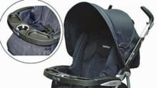 si-peg-perego-stroller-220-