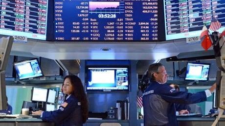 hi-stocks852-getty149141390