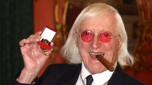 A year after late television host Jimmy Savile, women began coming forward to claim they had been sexually abused by him.
