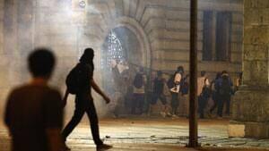 mi-brazil-protests-cp-rtx10