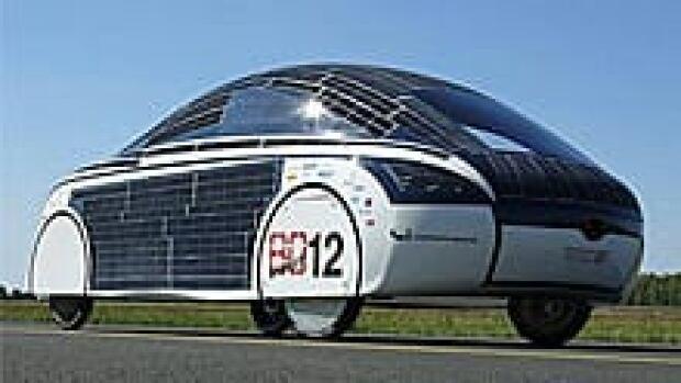 si-bocruiser-germany-solar-car