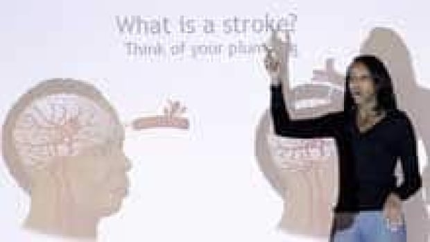si-stroke-220-cp9568861