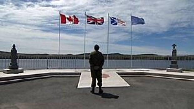 nl-sunnyside-flags-300-20130701