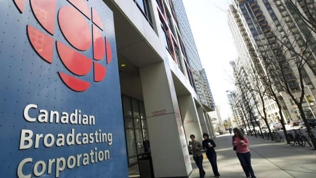 Canada's broadcast regulator will hold public hearings beginning in Gatineau, Que., on Nov. 19 on CBC/Radio-Canada broadcast licence renewal.