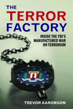 si-220-terror-factory-cover