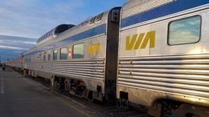 mi-via-rail-station-852