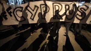 mi-cyprus-protest-cp-041970