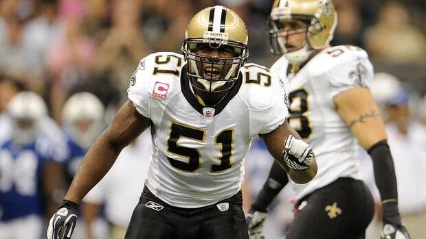 Jonathan Vilma is coming back from left knee surgery and is appealing his season-long suspension in the NFL's bounty probe of the Saints.