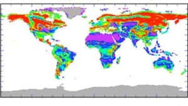 mi-nasa-map