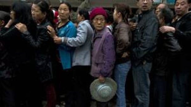 inside-china-lineup-0432240