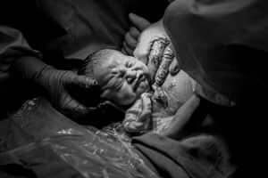 inside-cina-birth-blog-4