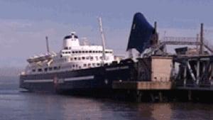 nb-princess-acadia-ferry-digby