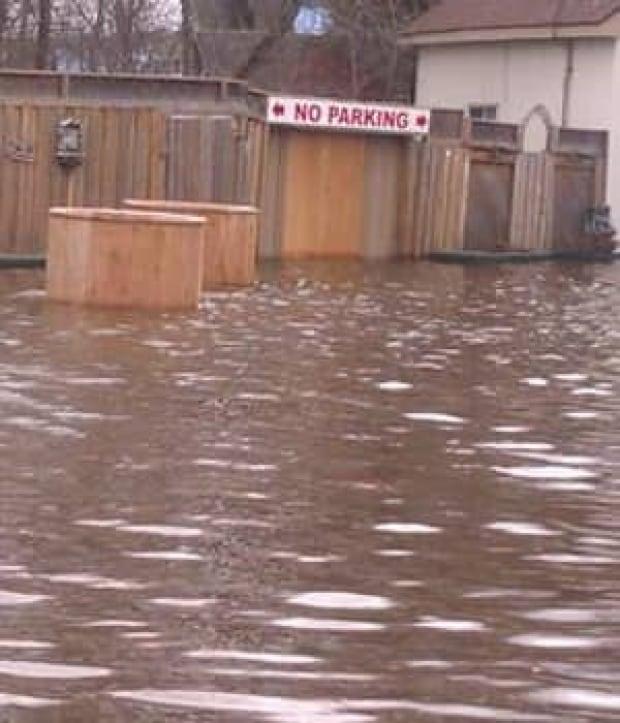 mi-ott-bancroft-flooding-30