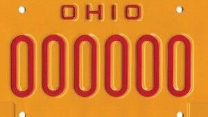 pe-hi-ohio-drunk-plate-4col