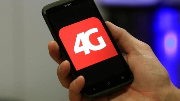 LTE technology, sometimes called 4G, allows more data to be carried more quickly across wireless networks. Rogers and Vidéotron announced Thursday that they would be teaming up to build up their LTE network in Ottawa and parts of Quebec.