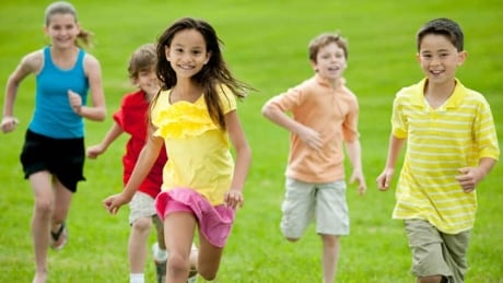 hi-kids-exercise