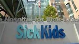 si-sick-kids-sign-220-cp-