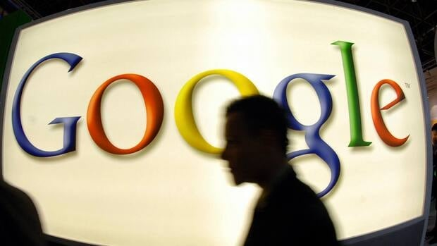Google will pay a $7 million fine to settle a privacy investigation case after the company revealed in 2012 that cars taking street-level photos for its online mapping service also had been grabbing personal data transmitted over unsecure wireless networks.