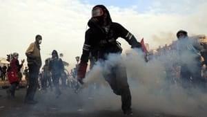 si-tahrir-protester-rtr3aun