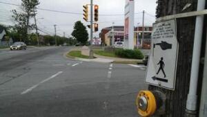 ns-hi-crosswalk-6col