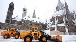 mi-hill-snow-cp-03754644
