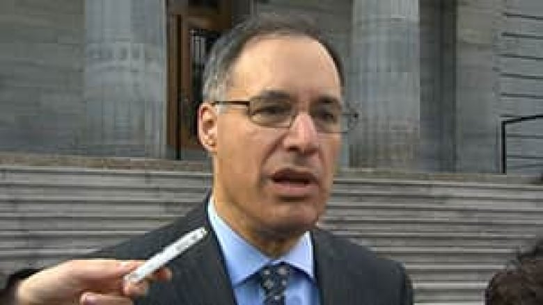 Probation lifted at McGill's med school, but accrediting body slams