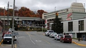 mi-elliot-lake-mall-oct2012