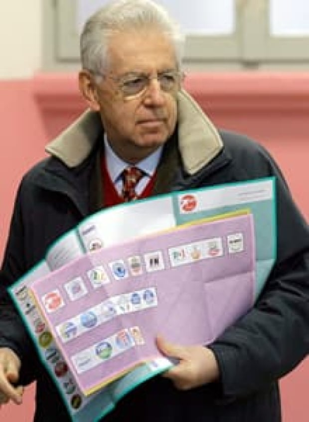 ii-monti-italy-election