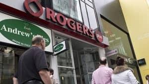 mi-rogers-cp-02865277