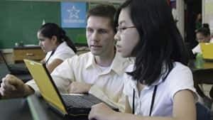 300-620-netbooks-school-673