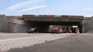 si-ott-kirkwood-bridge