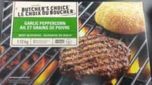 hi-beef-burger-recall-852-3col