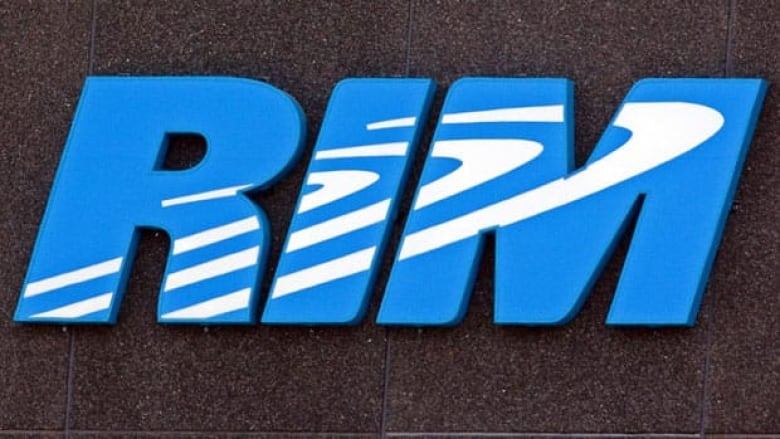 RIM readies corporate users for new BlackBerry handsets | CBC News