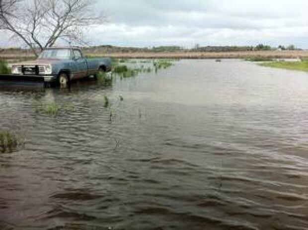 mi-flood3