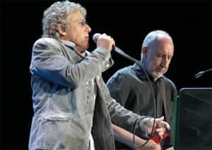 thewho300px