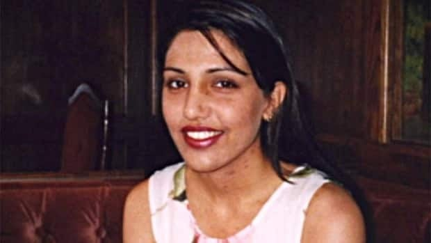Jassi Sidhu was killed on a visit to India and four people have been convicted of being involved in the 2000 slaying. Two B.C. residents were arrested Friday in connection with the killing.