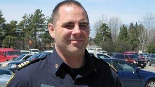 mi-david-paxton-deputy-fire