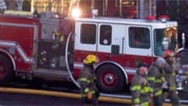 nb-moncton-fire-truck-generic