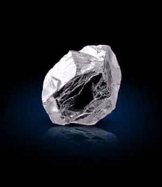 mi-north-ekati-spirit-diamond