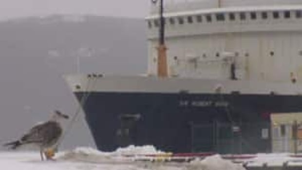 nl-bond-ferry-20130204