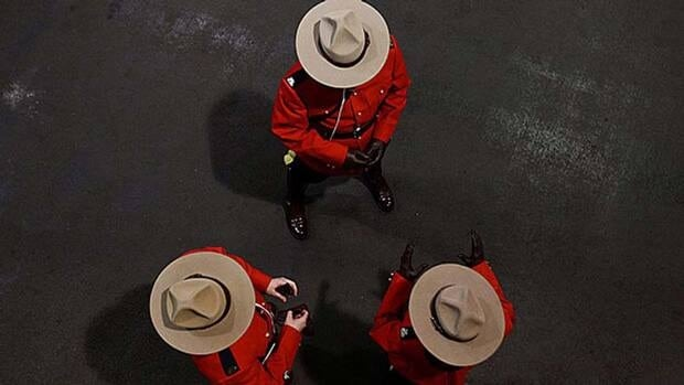 A 2009 court ruling struck down part of the RCMP Act that prevented officers from forming a union and ordered the government to bring in a new labour relations regime for the force. The federal government appealed the decision.