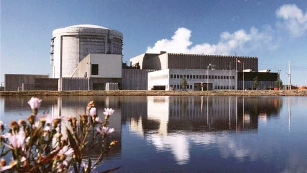 NB Power will not explain why the Point Lepreau Nuclear Generating Station is not fully producing power six months after the refurbishment finished.