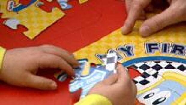 si-ott-autism-child220