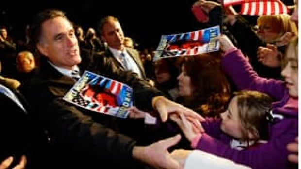 ii-romney-election-035312272