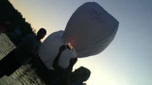 mi-skead-balloons-300