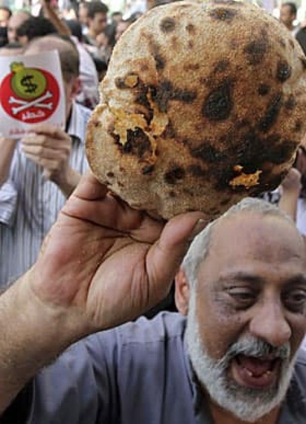 egypt-bread-280-rtxy6xg