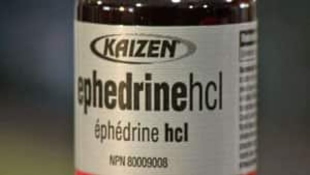 nl-ephedrine-bottle-300-20130305