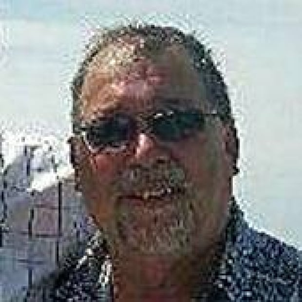nl-sweetapple-chesley-170-submitted